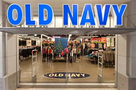 Can You Use Old Navy Gift Card At Gap - 25 old navy gap banana republic and athleta gift card only 20 more