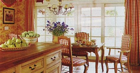 sailors country kitchen country kitchen with cabinets terracotta