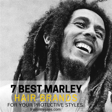 wats the best band of hair for marley twist 7 best marley hair brands for your protective styles