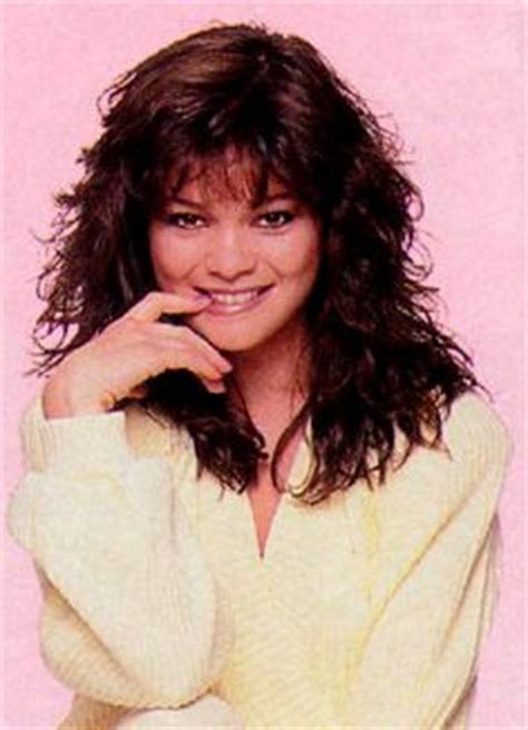 how to get valerie bertinelli current hairstyle 1000 images about hairstyles on pinterest marie osmond