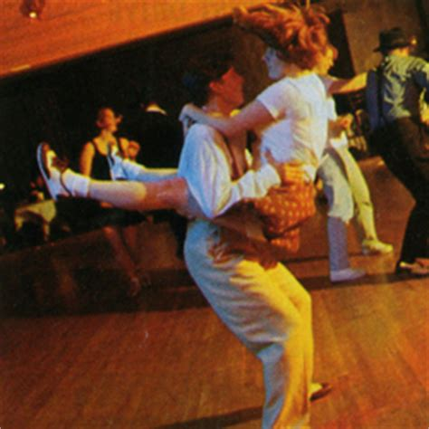 swing dance seattle swing century ballroom ballroom dance lessons and