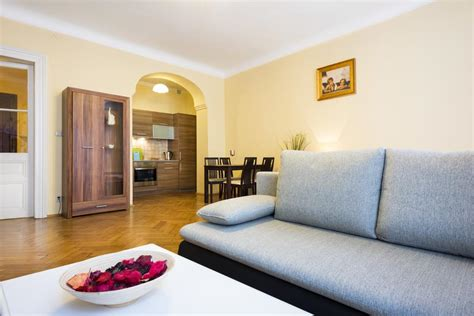 Krakow Appartments by Berry Apartments Krakow Poland Booking