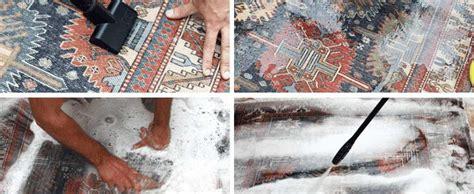 rug cleaning bethesda md antique carpet