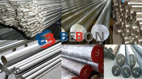 420j2 stainless steel properties sus 420j2 3cr13 forged steel bar industry news