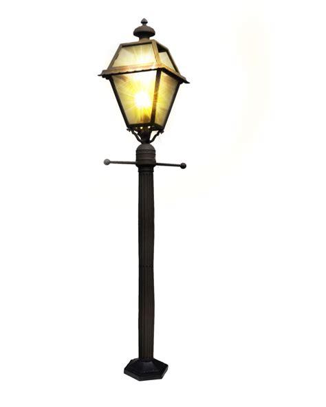 Floor Standing Chandelier Lamp Street Lamp By Moonglowlilly On Deviantart