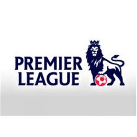 Calendrier Premiere Ligue Calendrier R 233 Sultats Premier League
