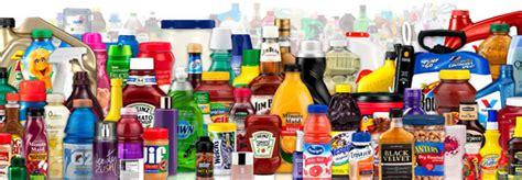 desain label minuman botol plastik label botol plastik label amdk mineral label botol