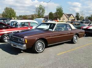 j classic 1977 chevrolet impala specs photos
