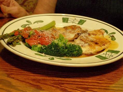 Olive Garden Laredo Tx by Popular Restaurants In Branson Tripadvisor