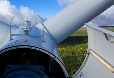 pattern energy quebec pattern development secures ppa for 147 mw wind energy