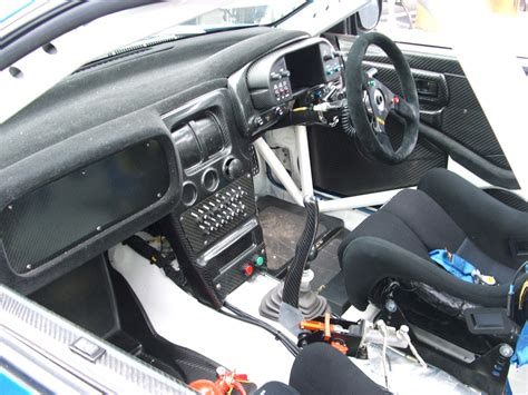 Rally Auto Innen by Rally Car Interior Rally Car Interior Car