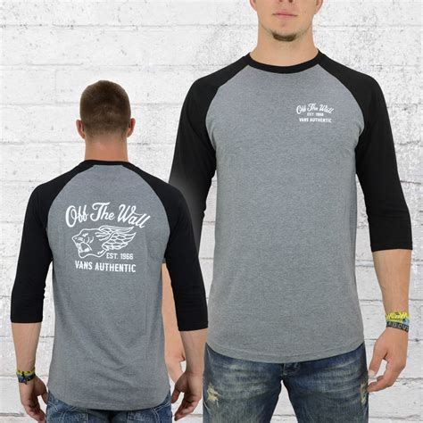 Today Is The Day Raglan Tshirt order now vans half sleeve mens t shirt panther ads
