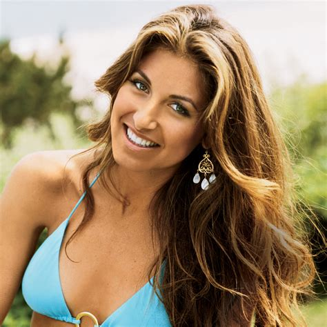 dylan lauren interview with dylan lauren s of dylan s candy bar women