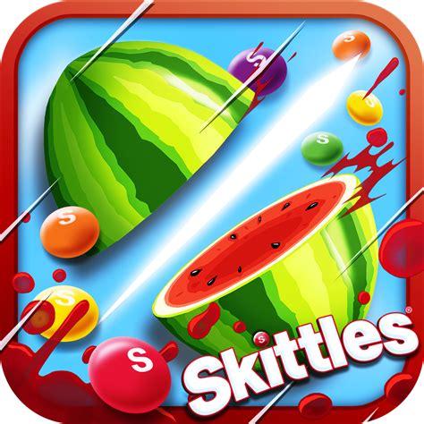 fruitninja apk fruit vs skittles 1 0 apk mafiapaidapps android apk store