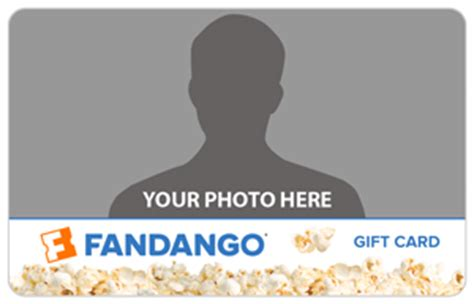 Where Can I Buy Fandango Movie Gift Cards - fandango gift cards movie gift cards movie gift certificates fandango