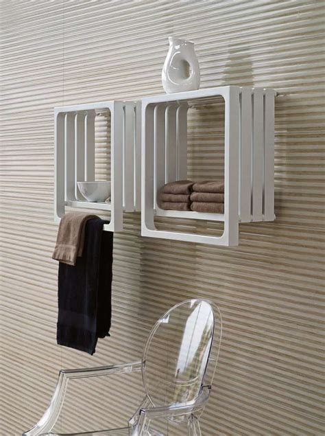 modern home radiators  towel warmers