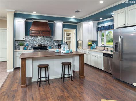 Acadiana Home Design Reviews acadiana homes lafayette louisiana la localdatabase com