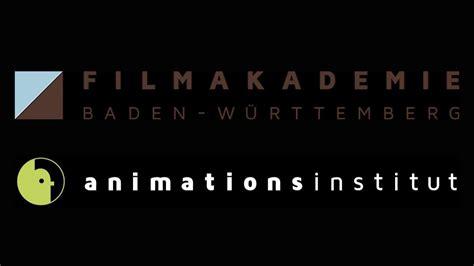 filmakademie s animationsinstitut kicks academic year