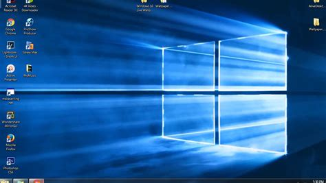 themes live wallpaper for pc windows 10 live wallpapers hd wallpapersafari 3d live