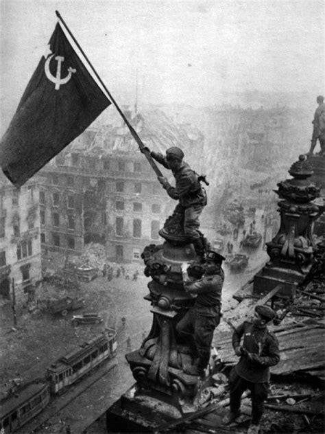 imagenes asombrosas de la segunda guerra mundial fotograf 237 as de berl 237 n durante la segunda guerra mundial