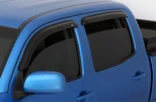 2010 2015 hyundai tucson autoventshade ventvisor window