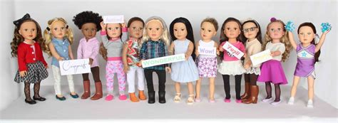 Hairstyle Doll Toys R Us by My Journey Dolls Adventures Journey Dolls Vs