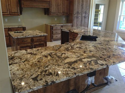 Cost Of Kitchen Cabinets And Installation how to select the right granite for your kitchen