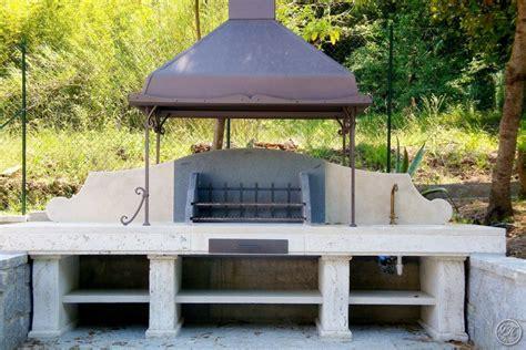 piani cottura in muratura piani cottura in muratura finest stufa palazzetti per