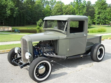 1932 ford for sale 1932 ford truck for sale html autos weblog