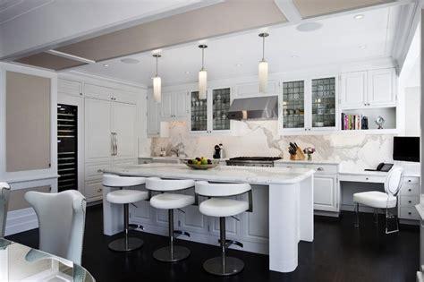 designer kitchen bar stools picturesque interior home modern white kitchen modern kitchen grade