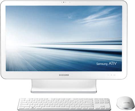 Samsung Ativ One 5 Dp505a2g K02id samsung ativ one 5 style dp505a2g k02nl foto s