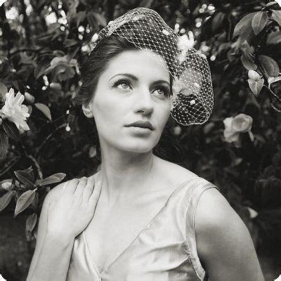 Vintage Bridal Hair Melbourne by 17 Best Images About Leviston Makeup Artist On