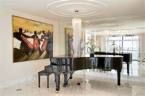 Luxury Penthouse in Malta: New Heights Of Extravaganza