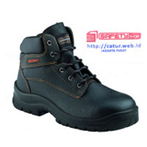 Original Bata Safety Shoes Sepatu Safety jual sepatu safety safety shoes king s wing krushers worksafe bata safety jogger dr