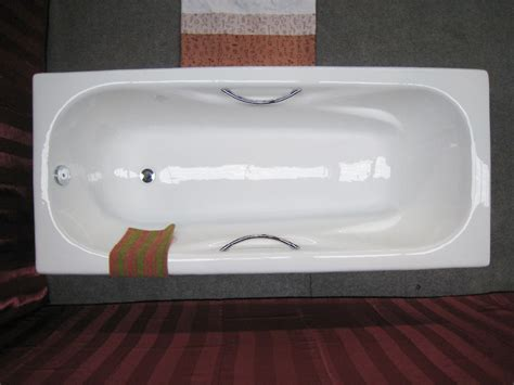 cast iron bathtub prices drop in cheap price cast iron bathtub buy cast iron