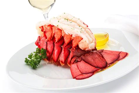 lobster house lobster tail how long to steam lobster house