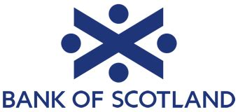 bank of scotland co uk student accounts student banker