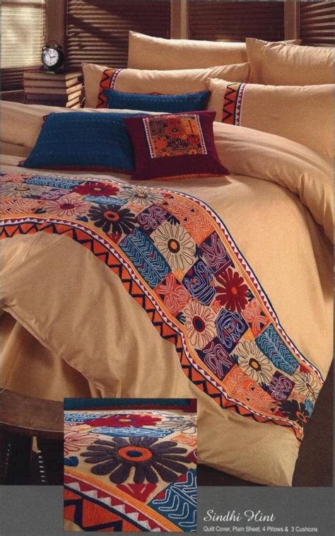josephine home bed linen exclusive bed linen at home expressions by bareeze style pk