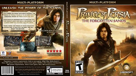 prince of the forgotten sands apk android free nackt photos