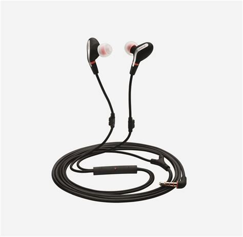 Headset Jabra Vox 58 best images about like and buy it on stainless steel bentonite and cappuccino maker