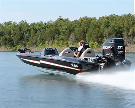 bass cat boats cougar research 2012 bass cat boats cougar advantage on