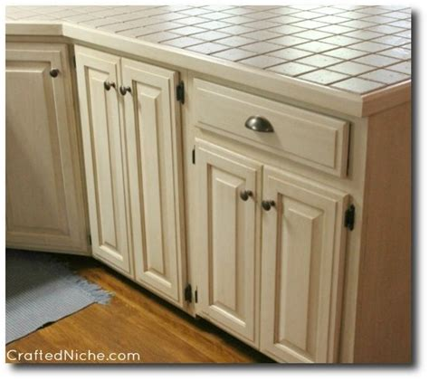 Rustoleum Cabinet Paint Colors by New Kitchen Cabinets For 200 From Cabinet Transformations
