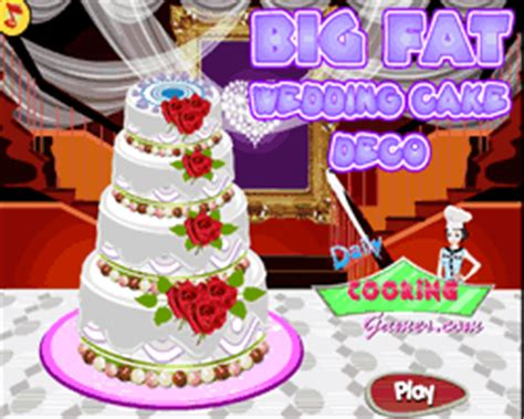 play cake games online for free mafacom gallery cake games for girls best games resource