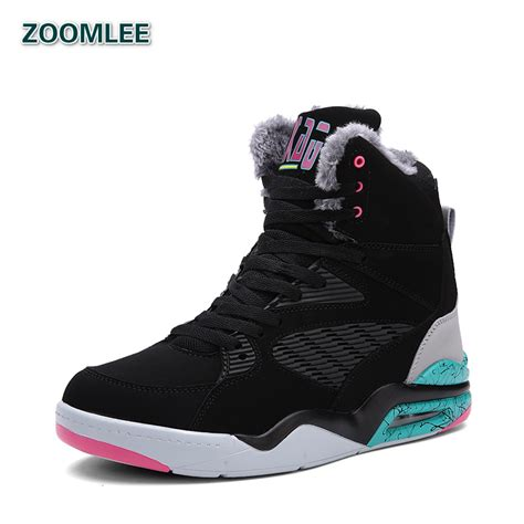 Pencils Original Shoes Premium Hight Quality 2016 Trend High Top Basketball Shoes For Brand