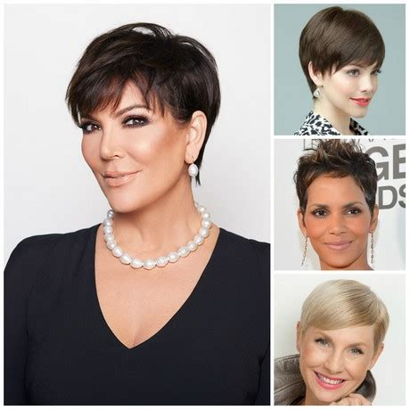 2017 Hairstyles For Images by Haircuts For 2017