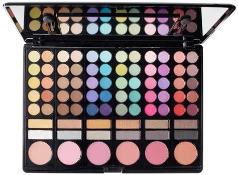 Eyeshadow Kit l oreal makeup kit box mugeek vidalondon