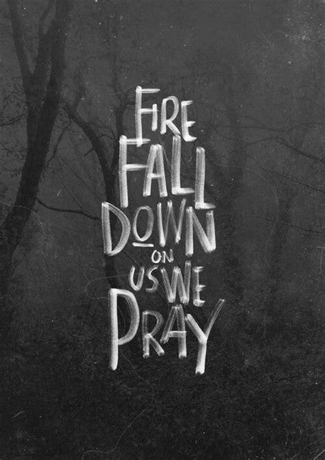 holy spirit be my comforter lyrics 30 best holy spirit my comforter images on pinterest