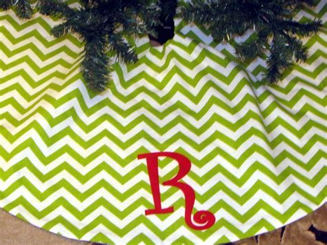20 beautiful christmas tree skirt designs style motivation