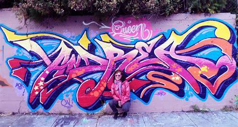 graffitis que digan andrea te amo imagui imagenes de graffitis que digan andrea imagui