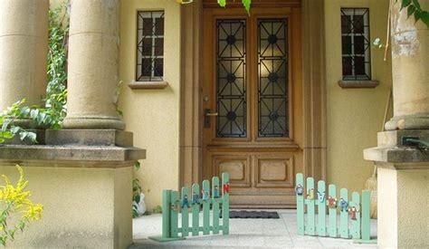 aprire un asilo nido in casa formalit 224 per aprire un asilo in casa modalit 224 come fare